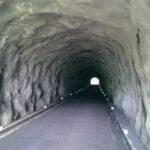 下仁田トンネル