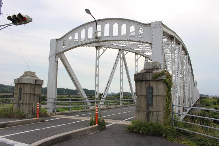 スポット 浜松 心霊 【戦慄の25ヶ所】静岡県最強の心霊スポット