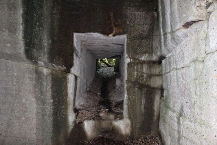 藪塚石切場