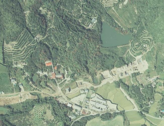 イノちゃん山荘